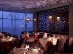 Radisson Blu Resort Fujairah Picture 32