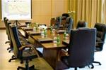 Radisson Blu Resort Fujairah Picture 5
