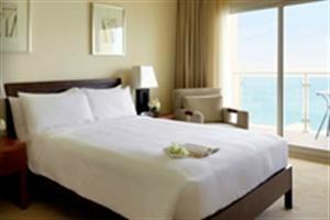 Holidays at Radisson Blu Resort Fujairah in Fujairah, United Arab Emirates