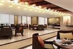 Radisson Blu Resort Fujairah Picture 15