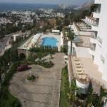 View Hotel Deluxe Turgutreis Picture 2
