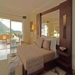 View Hotel Deluxe Turgutreis Picture 6