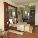 View Hotel Deluxe Turgutreis Picture 7