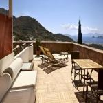 View Hotel Deluxe Turgutreis Picture 8