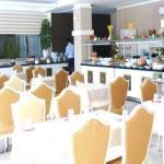 View Hotel Deluxe Turgutreis Picture 5