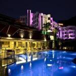 View Hotel Deluxe Turgutreis Picture 0