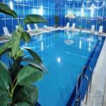 View Hotel Deluxe Turgutreis Picture 3