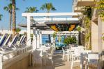La Blanche Resort Hotel Picture 0