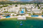 La Blanche Resort Hotel Picture 5