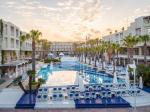 La Blanche Resort Hotel Picture 6