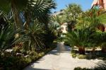 Iapetos Village Hotel Picture 11
