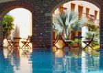 Iapetos Village Hotel Picture 13