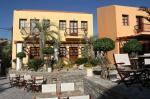 Iapetos Village Hotel Picture 7