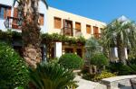 Iapetos Village Hotel Picture 8