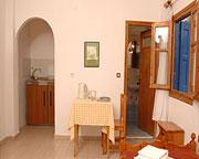Villa Stratis Apartment 6