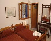Villa Stratis Apartment 6