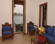 Villa Zeus Hotel