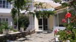 Maritsa Bay Hotel Picture 8