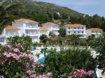 Maritsa Bay Hotel Picture 0