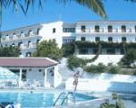 Princessa Hotel Picture 2