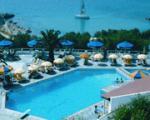 Princessa Hotel Picture 3