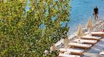 Samos Bay Hotel Picture 10