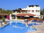Holidays at Gaia Garden Hotel in Lambi, Kos