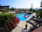 Gaia Garden Hotel Picture 5