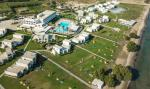 Aeolos Beach Hotel Picture 20