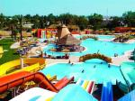 Caribbean World Monastir Picture 0