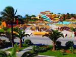 Holidays at Caribbean World Monastir in Skanes, Tunisia