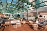 Double / Twin Room in Arrecife Gran Hotel