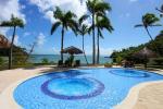 Gran Bahia Principe Cayacoa Hotel Picture 0