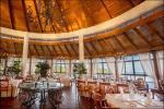 Gran Bahia Principe Cayacoa Hotel Picture 8