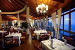 Gran Bahia Principe Cayacoa Hotel Picture 12