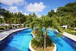 Holidays at Luxury Bahia Principe Cayo Levantado Hotel in Samana, Dominican Republic
