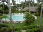 Aligio Beach Resort Hotel Club Picture 3