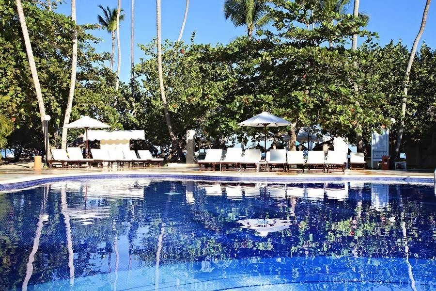Holidays at Gran Bahia Principe El Portillo Hotel in Las Terrenas, Dominican Republic