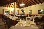 Gran Bahia Principe El Portillo Hotel Picture 16