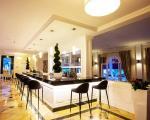 Luxury Bahia Principe Samana Hotel - Adults Only Picture 6