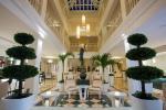 Luxury Bahia Principe Samana Hotel - Adults Only Picture 8
