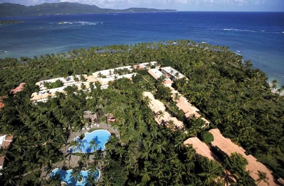 Holidays at Grand Paradise Samana Hotel in Samana, Dominican Republic