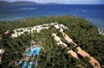 Grand Paradise Samana Hotel Picture 0