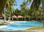 Grand Paradise Samana Hotel Picture 2
