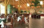 Grand Paradise Samana Hotel Picture 8