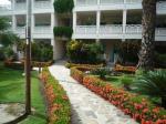 La Dolce Vita Hotel Picture 23