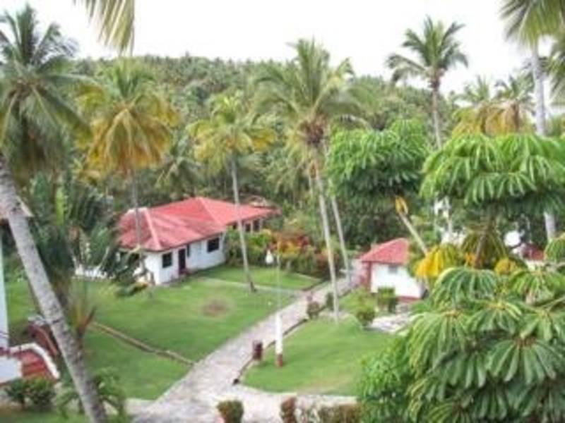 Holidays at Tambora Beach Suites in Samana, Dominican Republic