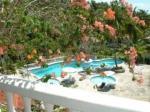 Tambora Beach Suites Picture 2