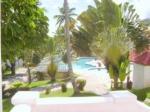 Tambora Beach Suites Picture 3