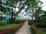 Punta Bonita Beach Resort Hotel Picture 2